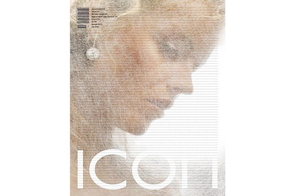 Press_icon